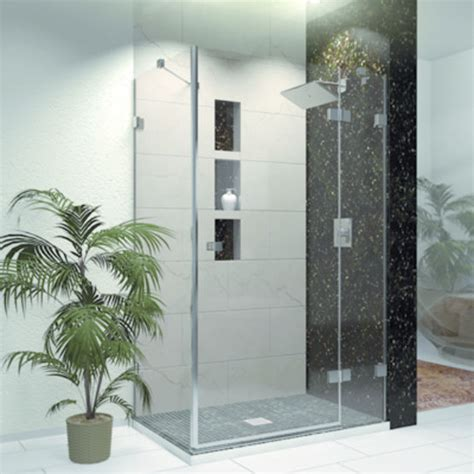 niche pr 233 fabriqu 233 e pour ou salle de bain pr 234 t 224 carreler ou 224 enduire elements