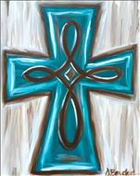 paint with a twist friendswood painting events in friendswood tx painting with a