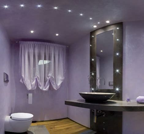 decorative bathroom lights decorative lighting how and when to use it