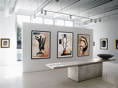 gallery design the gallery for gt gallery interior architecture