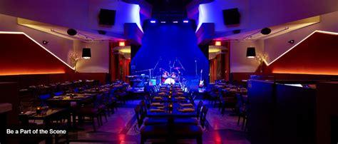rock garden supper club fenix supper club live rob bayne band with