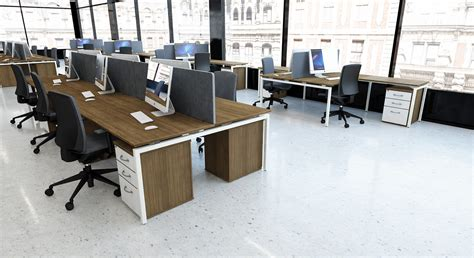 cheap office furniture for sale discount office furniture cheap desks office chairs derby