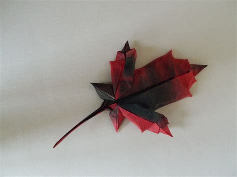 origami paper canada canadian themed origami to celebrate canada s 150th birthday