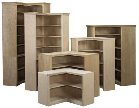 corner bookshelves hoot judkins furniture san francisco san jose bay area
