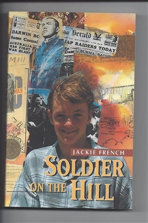 wwii picture books pin by collins on wwii fiction