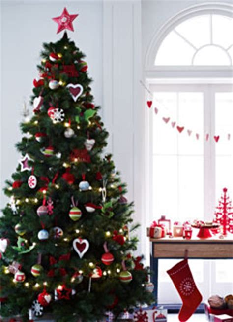lewis tree decorations collection trees lewis pictures best