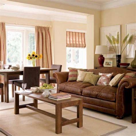 matching paint colors for living room monochrome otthonok dettydesign lakberendez 233 s