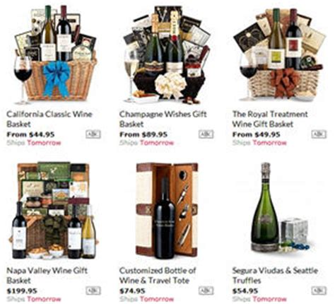 tree free shipping gift tree free shipping code for wine gift baskets
