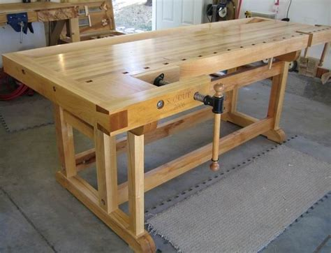 woodworking plan maker cabinet maker plans woodworking projects plans