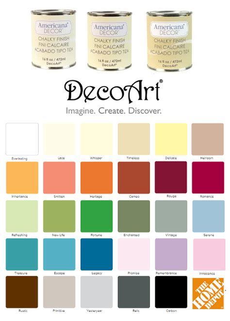 home depot new paint colors chalk paint brands newhairstylesformen2014