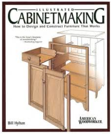 woodworking plan maker build cabinet projects diy pdf wood