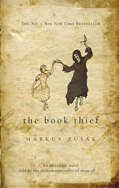 the book thief pictures the book thief cover