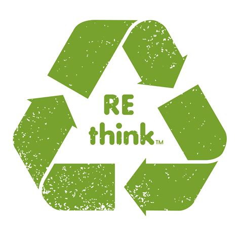 can you use re in scrabble home recycling myths debunked
