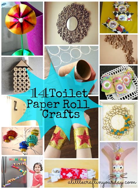 toilet paper roll crafts 14 toilet paper roll crafts a craft in your day