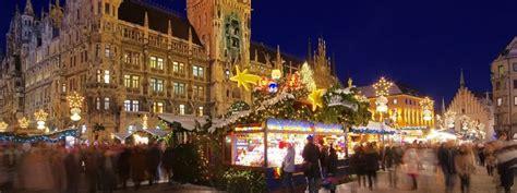 Englischer Garten München Livecam by Weihnachtsm 228 Rkte In M 252 Nchen Das Offizielle Stadtportal