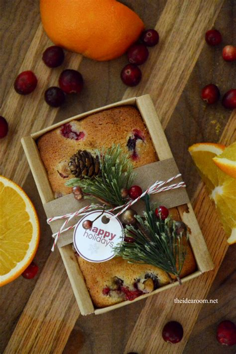 food gifts for presents collection food presents for pictures best