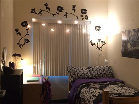 decorating ideas for a room my s room in