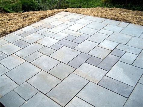 bluestone patio pavers bluestone patio pavers search backyard oasis