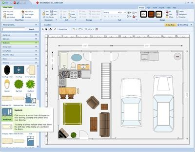 floor plan designer program free home design software