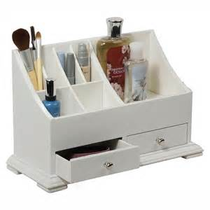 organize bathroom vanity bathroom countertop organizer in bathroom organizers