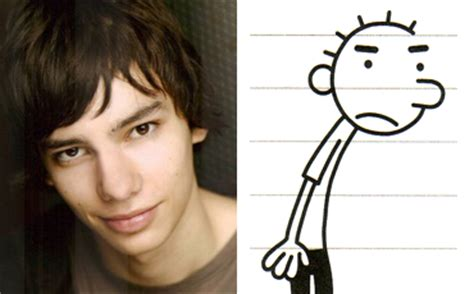 diary of a wimpy kid rodrick book pictures xixi ze violinist diary of a wimpy kid days d