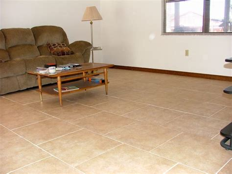 for living room 19 tile flooring ideas for living room to look gorgeous