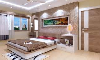 interior designers bedrooms bedroom interior designers in kolkata howrah west bengal