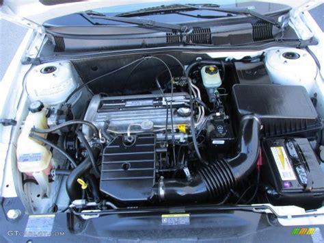 service manual small engine maintenance and repair 1996 pontiac grand prix transmission control