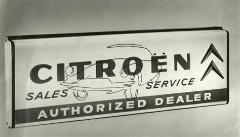 Citroen Parts Usa by 17 Best Citroen 2cv Spare Parts Images On