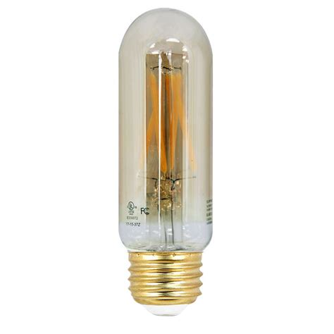 led lights for ceiling fans led light bulbs for ceiling fans image collections home