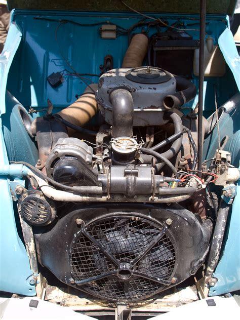 Citroen 2cv Engine file citroen 2cv engine zamora 2010 jpg wikimedia commons