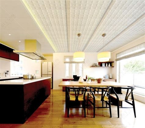 kitchen ceilings designs dining room and kitchen ceiling ideas 3d house free 3d