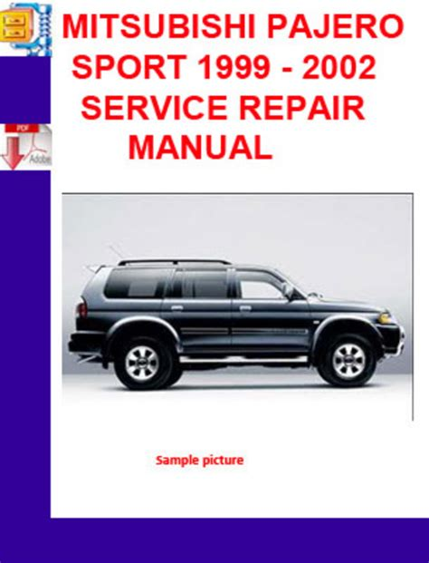 old cars and repair manuals free 1992 mitsubishi mighty max macro windshield wipe control service manual manual repair free 1992 mitsubishi 3000gt lane departure warning service