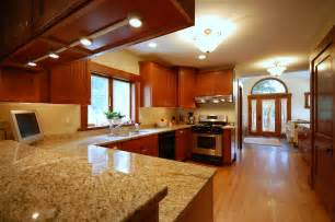 kitchen granite design gallery granite countertops raleigh nc
