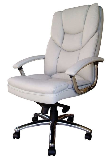 Chair For Sale by Office Glamorous Used Office Chairs For Sale Buy And Sell