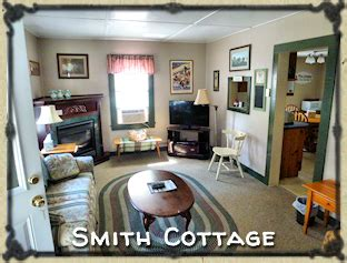 white mountain cottage rentals white mountains nh cottages for rent spruce moose lodge