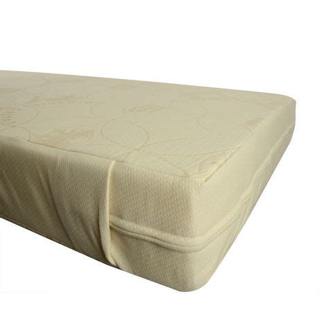 crib mattress cover with zipper crib mattress cover jupiter crib mattress cover with