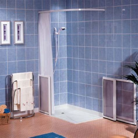 Disabled Baths And Showers bathroom and shower centre dublin bathrooms for the