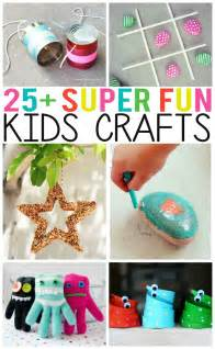 great crafts for easy crafts for picmia