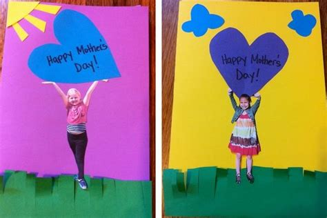 mothers day cards to make ks2 best 25 ideas for mothers day ideas on