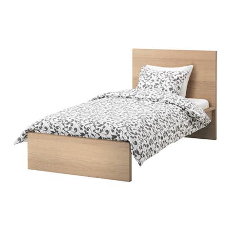 ikea bed malm malm bed frame high ikea
