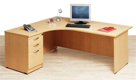 office l shape desk l shaped desk driverlayer search engine