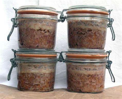 recette p 194 t 201 de sanglier sur recettes de natie de cuisine de natie