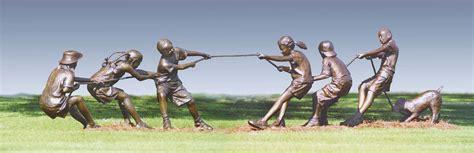 tug of war taurus scorpio opposition may 2013
