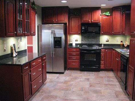 paint colors for kitchen walls with cherry cabinets paint colors with cherry wood trendy bedrooms with cherry