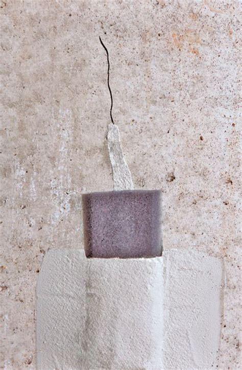 sealing cracks in basement walls basement wall repair in toronto markham