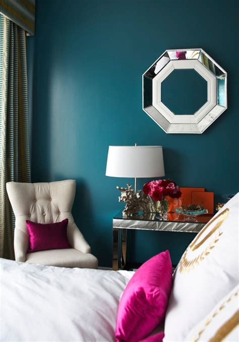 paint color for quilt room blue and turquoise accents in bedroom designs 39 stylish