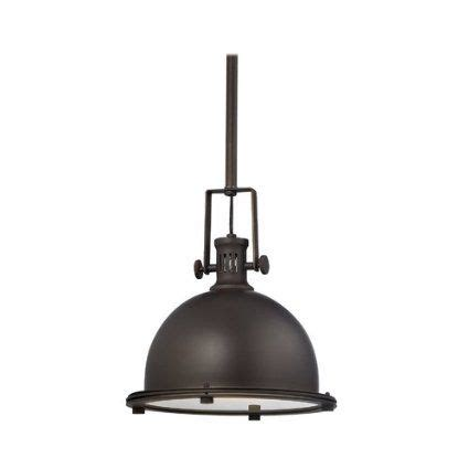 nautical kitchen lighting fixtures 17 best images about a kitchen on copper