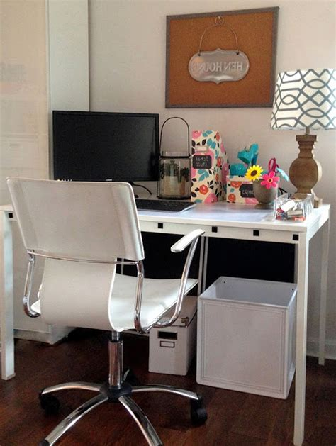 small room desks best selections of ikea desks for small spaces homesfeed
