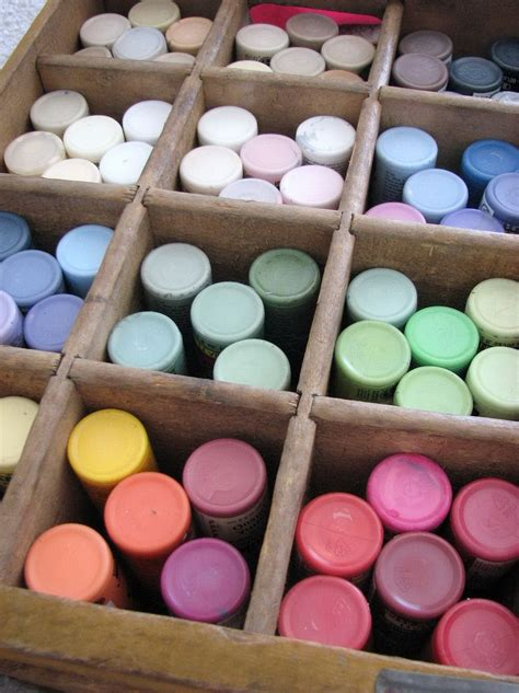 acrylic paint keeper acrylic paint organizer home design ideas